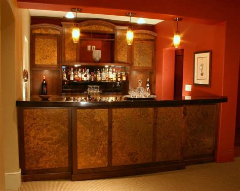 home bar design uk home bar design ideas uk 28 images small home bars uk home bar design home bar furniture