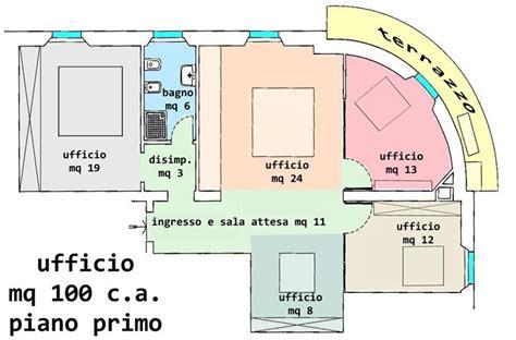 trova ufficio vendita ufficio grosseto trova uffici grosseto in vendita