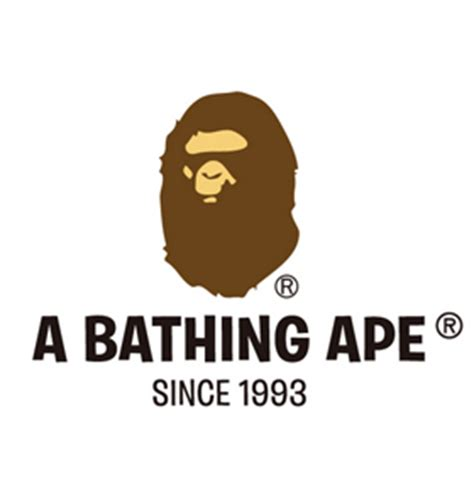 Kaos Bape A Bathing Ape 64 shop a bathing ape collection modesens