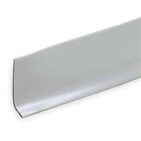 bathtub trim molding bathtub trim molding 28 images tub molding bathtub