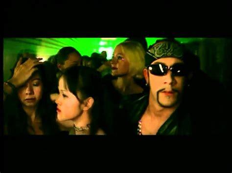 blackstreet the call backstreet boys the call hd