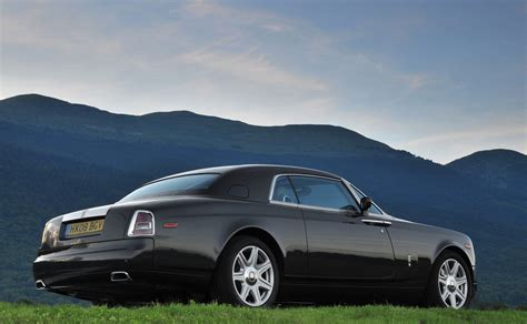 rolls royce phantom rear how to replace 2012 rolls royce phantom rear rotor