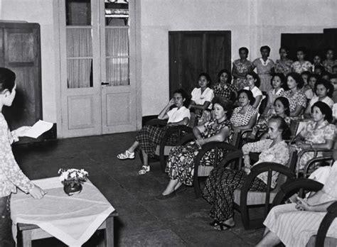 film kolosal sejarah rembang raden fendi sejarah r a kartini dalam ensiklopedia