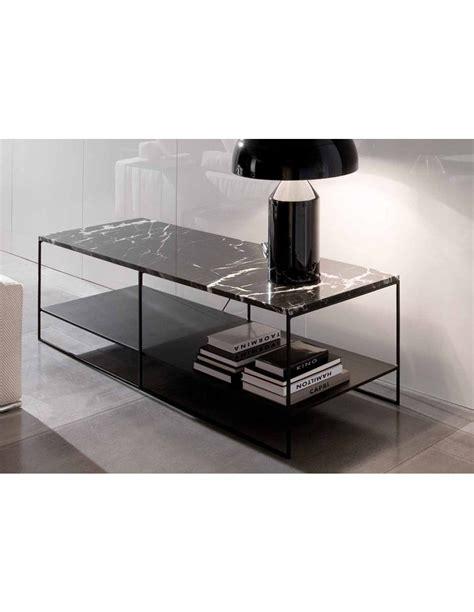 minotti home design products minotti calder bijzettafel van der donk interieur