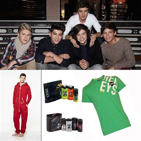 celebrity gift guide 2011 christmas gift ideas for sons