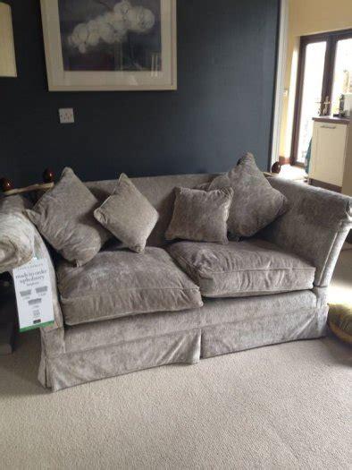 laura ashley sofa sale brand new laura ashley langham sofa for sale in leixlip