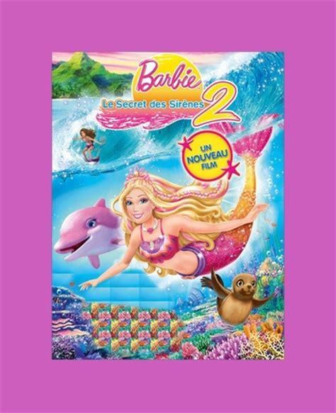 film barbie complet en arabe dessin anim gratuit barbie with dessin anim gratuit barbie
