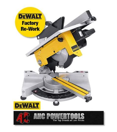 miter saw and table saw combo need a table saw but limited space by agroom