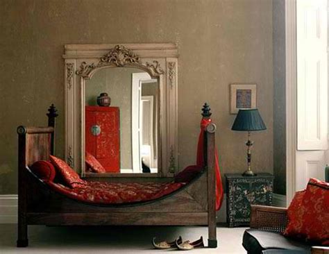 middle eastern decor for home 20 romantic bedroom ideas decoholic