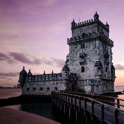 capodanno a porto portogallo capodanno a lisbona scrigno viaggi
