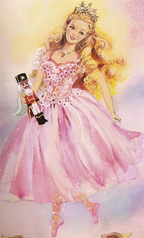 clara  sugar plum princess   nutcracker costumes  cosplay pinterest