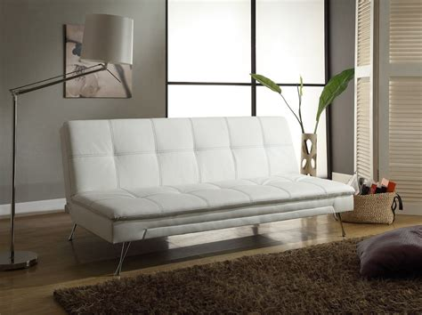 Bargain Sofa by Shopping For The Best Cheap Sectional Sofas