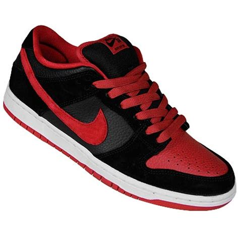 nike dunk low pro sb nt in stock at spot shop weartesters