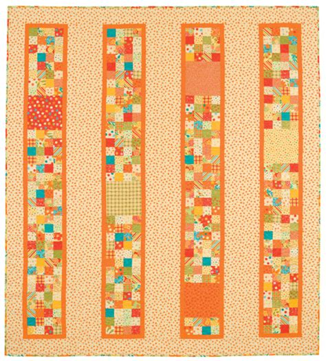 Quilt Patterns For Beginners Free by Diy Notes Free Quilt Patterns For Beginners May