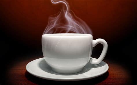 imagenes de varias tazas de cafe buenos dias quien se toma el cafe conmigo dolls pin up