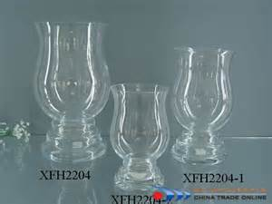 vases design ideas hurricane vases wholesale large and