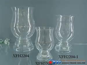 vases design ideas best 20 wholesale glass vases for