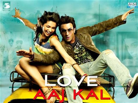 love aaj kal songs download mp3 download latest hindi mp3 songs download hindi songs