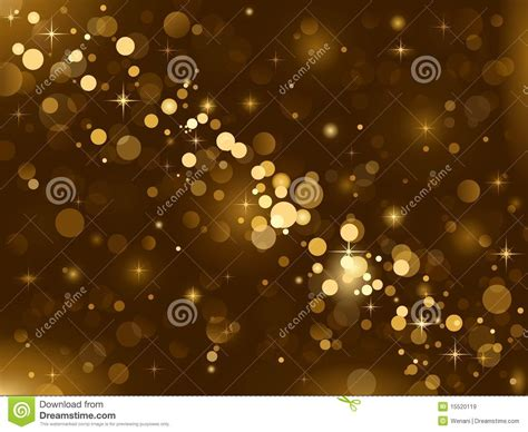 magic lights background sparkle blurred l royalty free