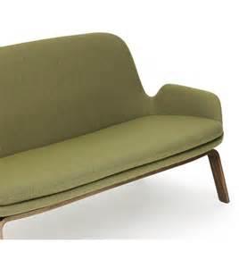 era normann copenhagen sofa milia shop