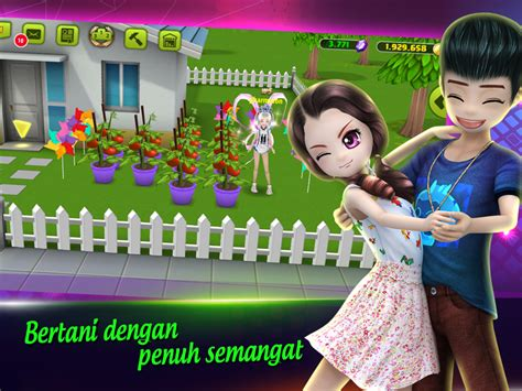 game avatar online indonesia mod apk avatar musik indonesia apk download android music games