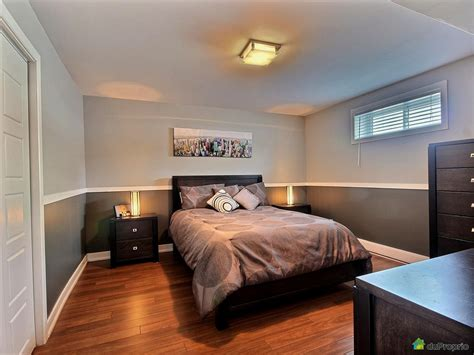 basement bedroom ideas with attractive design