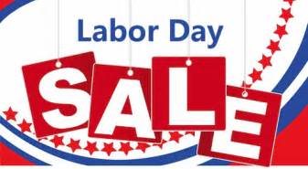 Car Tires Labor Day Sale Save Big Quality Bath Labor Day Sale Abode