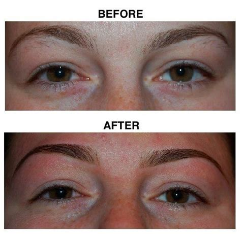 henna tattoo before and after eyebrow shapes before and after eyebrow shapes and henna