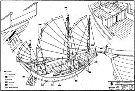 junk boat drawing chinese junk boats chinese junk boat plans inflatables