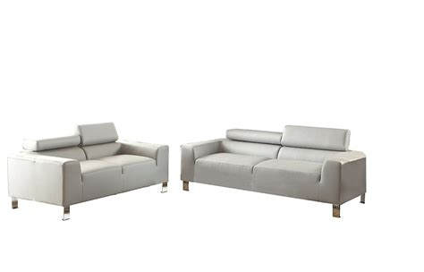 leather sofa sets for living room leather sofa set for living room home furniture design