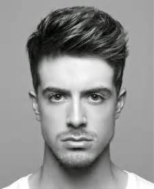 best hair styling techniques for gentlemens haircut 53 cortes de cabello para hombres que los hace atractivos