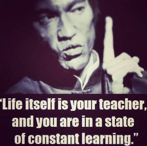 biography movie about bruce lee 177 best images about best quotes movies music life