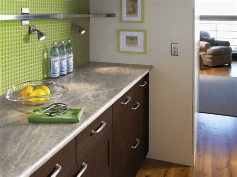 Formica Countertops Canada soapstone formica kitchen remodel
