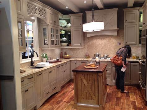 heritage wood island in black walnut modern kitchen hard maple by craft art 10 handpicked ideas to discover