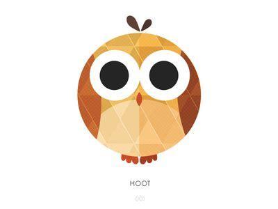 geometric owl geometric owl owl and tattoo