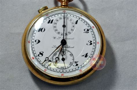 pocket watches vintage buy pawn sell philadelphia