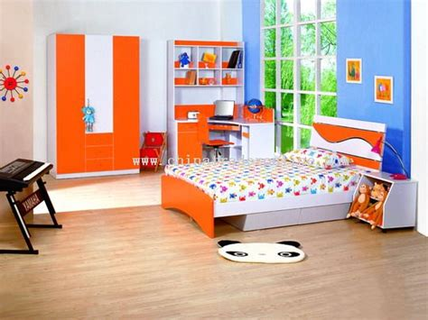 couches for children the effectiveness of kids furniture home decor