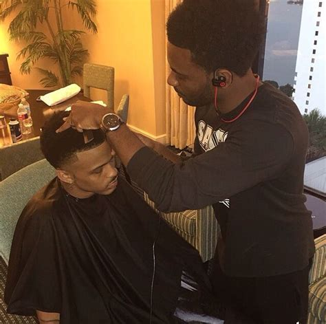 august alsina haircut name 198 best images about august alsina on pinterest sexy