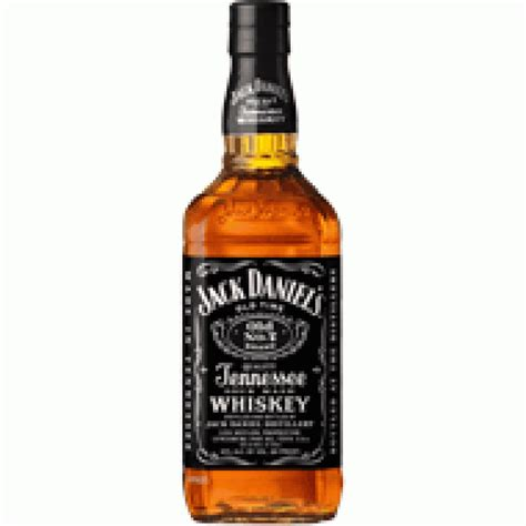 imagenes de botella jack daniels whisky americano jack daniel 180 s botella 70 cl