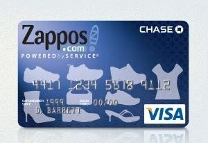 Where Can I Buy Zappos Gift Cards - the insider 226 s guide to getting the best value for money at zappos