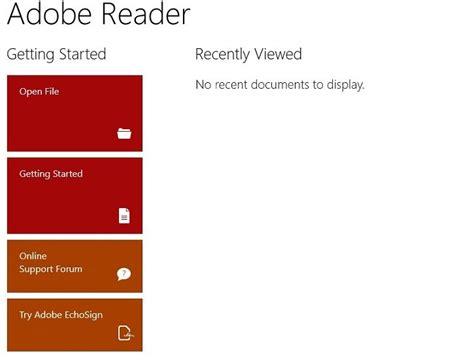 adobe reader free download for windows 8 1 64 bit full version adobe acrobat 8 free download for windows vista