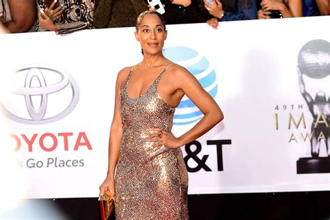 tracee ellis ross email lainey gossip lifestyle tracee ellis ross sequined