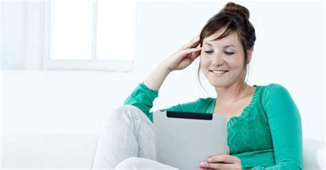 imagenes de adolescentes usando redes sociales redes sociales son un peligro para los j 243 venes salud180