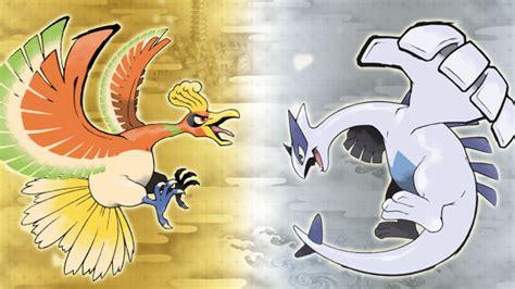 gold and soul silver version pok 233 mon heartgold and soulsilver versions pok 233 mon
