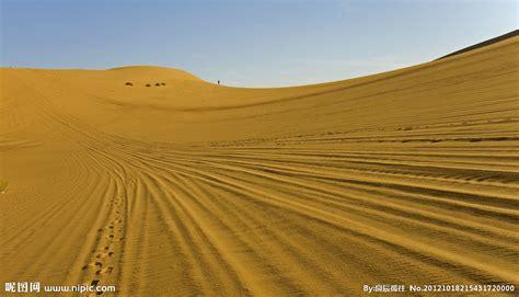 巴单吉林沙漠在哪个省羊送给回 巴丹吉林沙漠游览