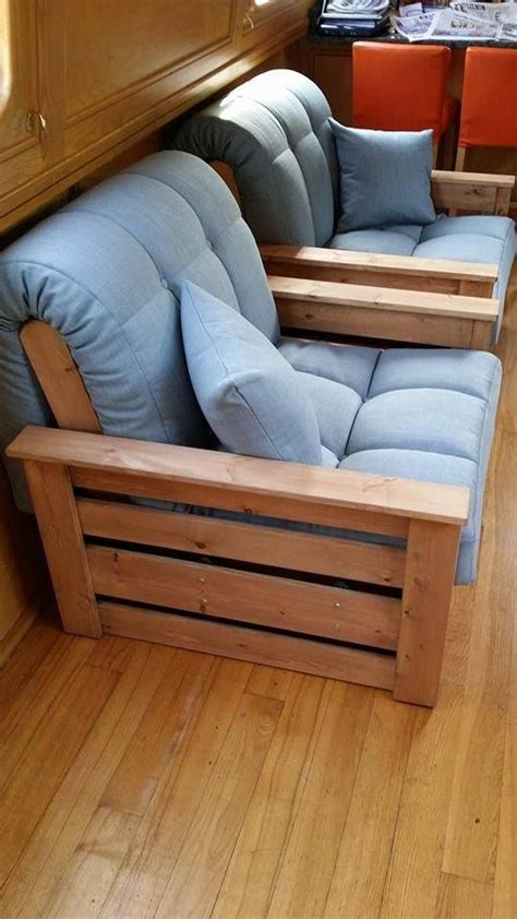 boat seats kingston 55 best images about narrowboat sofa beds on pinterest