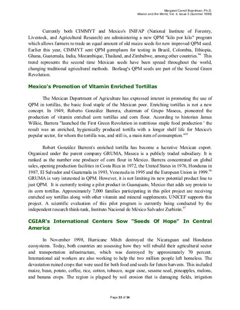 Agricultural Revolution Essay by Green Revolution Essay N Agriculture Exle Of History Essay Essay On The Importance Of