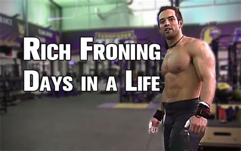 rich froning bench press the best 28 images of rich froning bench press workout
