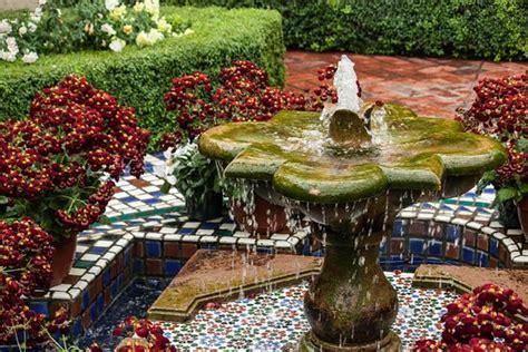 Missouri Botanical Garden Saint Louis All You Need To Botanical Gardens St Louis Hours
