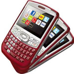 Doctor Who Box Iphone All Hp firmware croos cb83 information technology and lifestyle
